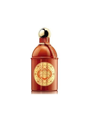Guerlain Bois Mysterieux Edp 125 Ml Unisex Parfüm Renksiz